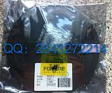 FS312F-G富晶单节锂电池保护板IC