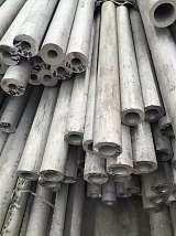 不銹鋼管 廠家
