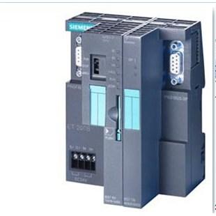 黄岛工业触摸屏维修胶南工业电路板维修变频器维修