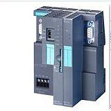 黄岛工业触摸屏维修胶南工业电路板维修变频器维修;