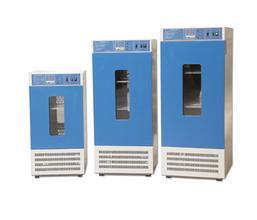智能生化培养箱 实验室培养箱 武汉安德信仪器;