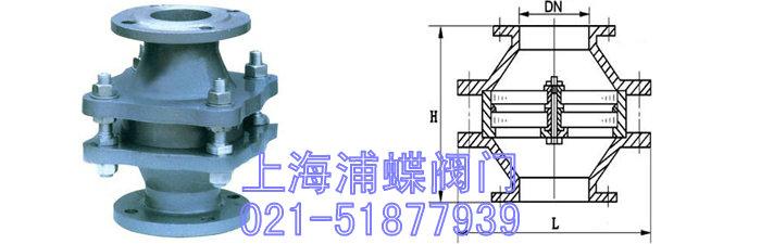 波纹储罐阻火器-(波纹金属网状型阻火器);