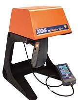 便携式土壤重金属检测仪HD Rocksand
