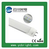 t8節能led日光燈18W替換40W熒光燈