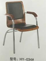 天津制造各種曲木椅子;