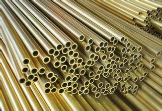 特价供应小口径薄壁锡青铜管、锡青铜管材质及价格;