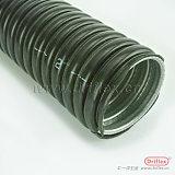 四川成都一洋五金生产浪包管包塑金属软管穿线管;