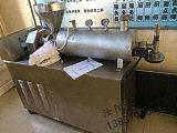 粉条粉丝加工机械设备 红薯粉条机器
