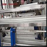 非标自动化设备-石棉开卷机-青岛达创;