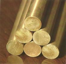 国标耐腐蚀锡青铜棒、大直径锡青铜棒规格;