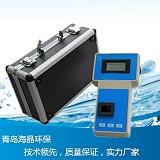 海晶AD-1A型便攜式氨氮檢測儀/分析儀;