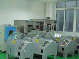 厂家直销TH60/90盐雾试验机 电镀盐雾腐蚀;