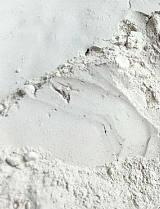 山東歐亞達優質脫硫石膏粉可用于墻體填泥;