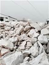 针状硅灰石粉