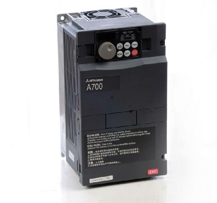 黄岛维修各种变频器、伺服器、焊机、注塑机,