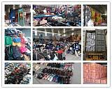 专业出口非洲东南亚 二手服装鞋包;