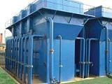 小區生活污水處理設備直銷