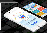 南京網站建設、南京微商城建設、手機網站定制開發