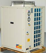 空气源热水器~提供OEM厂家