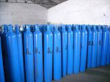 氧氣、乙炔、二氧化碳、氮氣、氬氣、丙炳等工業氣
