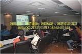 苏州消防维保标准化服务-苏州消防维护管理;
