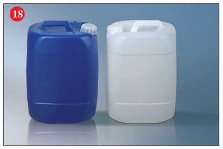 宝安沙井蒸馏水,超纯水,电瓶水,化学试剂水,去;