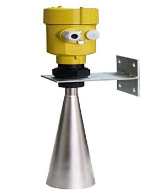 雷達水位計--脈衝雷達水位計--雷達液位計
