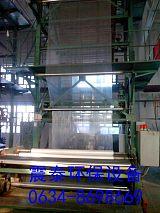 农膜机 农膜设备 节能型农膜设备