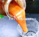 HPAM酚醛(胺)类凝胶交联剂;