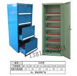 北京格諾供應GNDJG-08刀具柜;