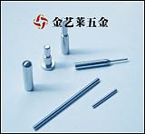 深圳专业销轴厂家专业生产加工各类玩具销子;