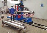 钢管法兰自动焊机