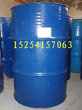 醋酸乙酯 醋酸乙酯市场价格 采购醋酸乙酯