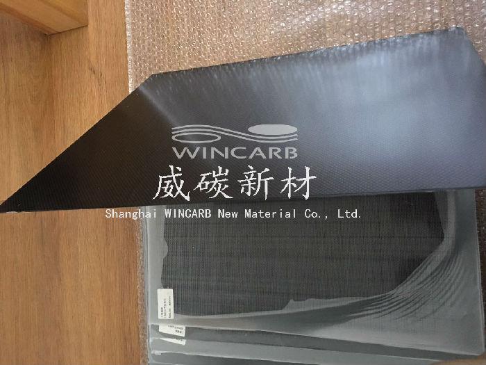 碳纤维管板、异型件;复合材料有限元分析;