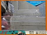 江蘇紅光灰斗加熱板,電廠除塵用;