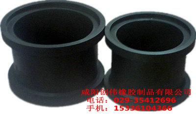生产卡盘胶筒KZ5.1.1.1-8