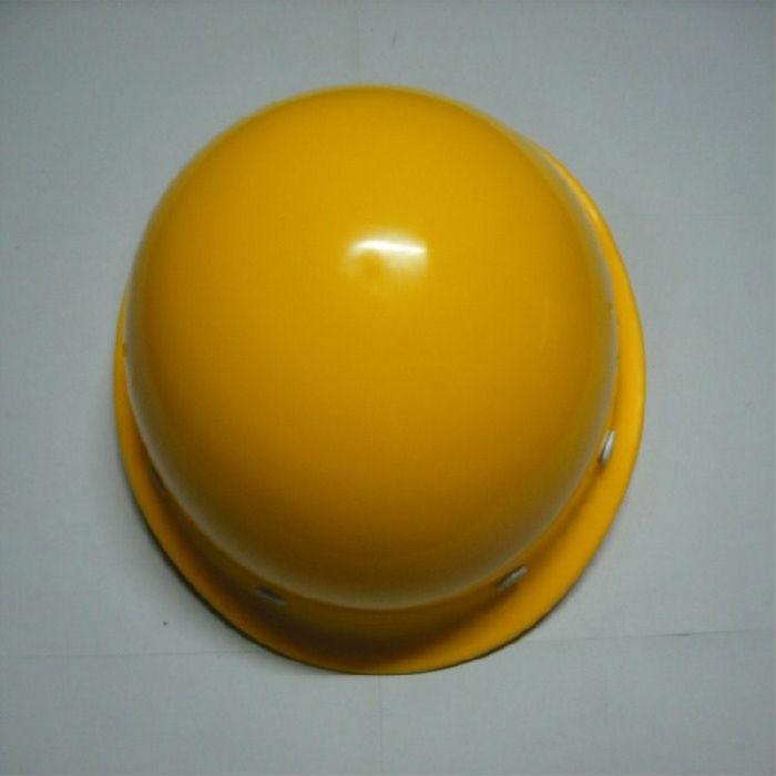傲博电力玻璃钢abs安全帽