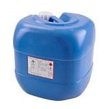 供应橡胶防吐霜处理剂,橡胶发白处理剂;