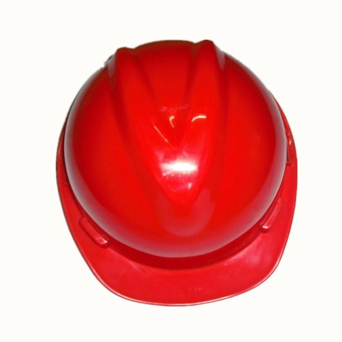 傲博 加厚工地电力安全帽防砸施工建筑头盔