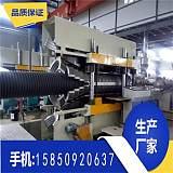 山东HDPE市政排污管PVC排水管厂家 安徽波