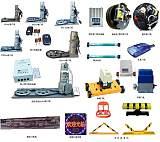 龐各莊自動門電機--電動門維修;
