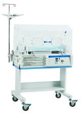 宁波戴维婴儿培养箱YP-90B,婴儿培养箱;