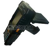 供應RFID高性能超高頻手持機