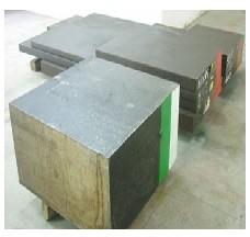 东莞庞博模具钢材有限公司;