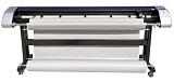 CAD打版机,自动拉布机,自动裁床,生物质锅炉;