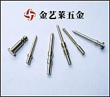 深圳金艺莱专业生产加工各种五金非标件;