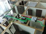 沙盘模型制作公司建筑模型制作厂家机械模型制作;