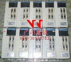 变频器,伺服,触摸屏等工控设备维修;2012225105044.jpg
