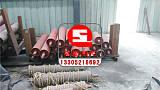 皮带秤测速滚筒+徐州三原测速滚筒+测速滚筒(盛;