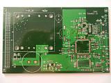 PCB线路板;